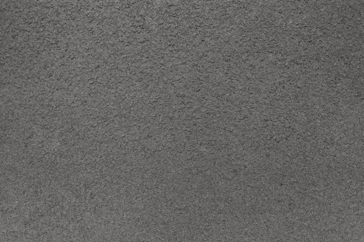 EQUITONE [materia] facade material Color: MA400