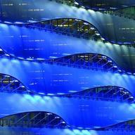 Membranas Soltis FT para fachadas microclimáticas