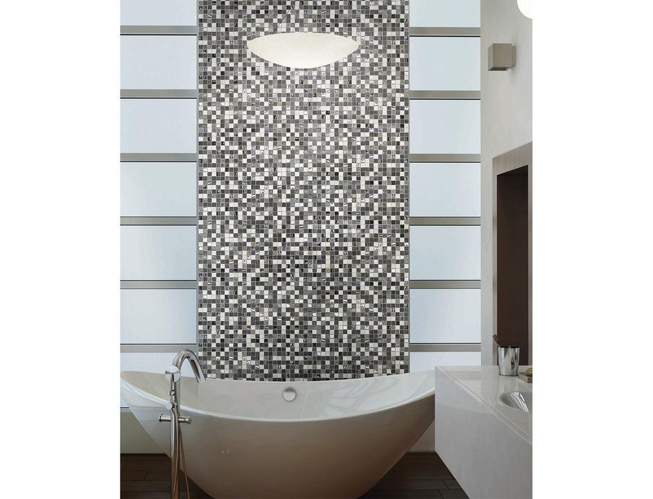 Mosaicos Onix