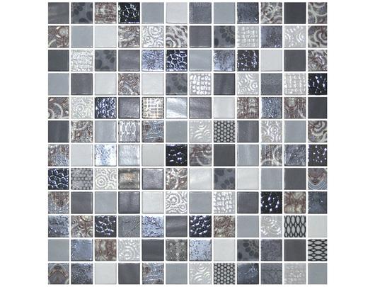 Cosmic Arezzo | Mosaicos Onix | Atika