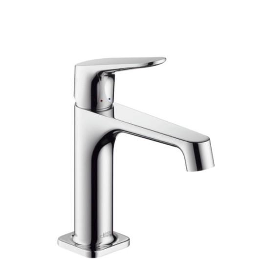 Colección de baños Axor Citterio / Hansgrohe