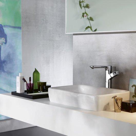 Colección de baños Axor Urquiola
