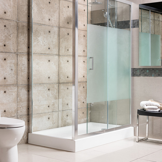 Platos de ducha Soho