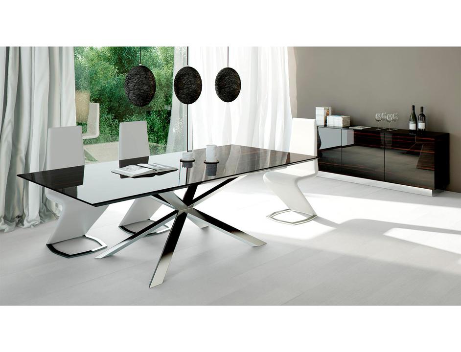 Mobiliario Colección MIOTTO