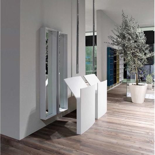 Línea Splash - Antonio Lupi / Productos Arquitectonicos
