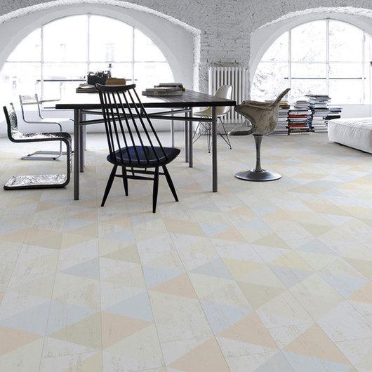 Porcelanato Caria - Vives / Productos Arquitectonicos