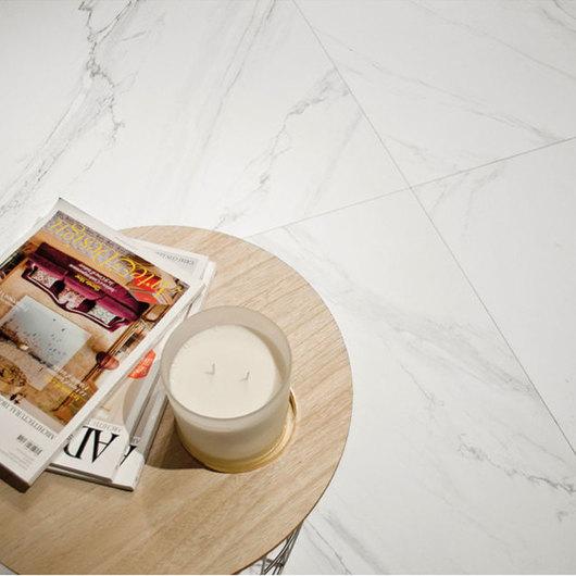 Porcelanato Línea Touché - Inalco / Productos Arquitectonicos