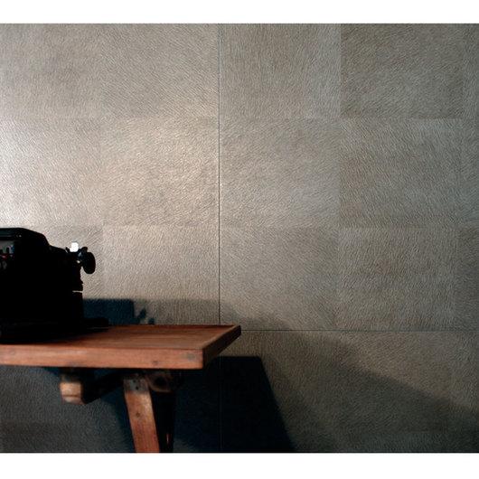 Porcelanato Línea Class - Inalco / Productos Arquitectonicos