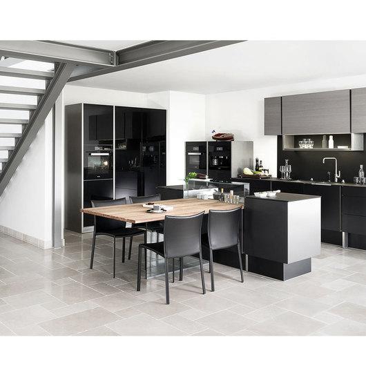 Cocinas Porsche - Poggenpohl / Productos Arquitectonicos