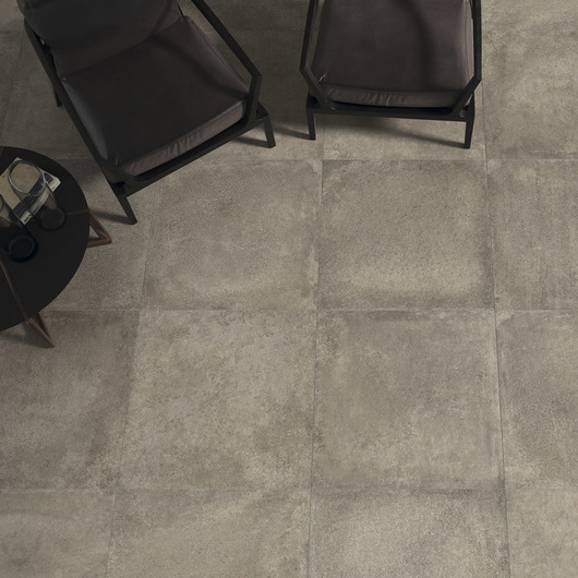 Porcelain Tiles - AVALON