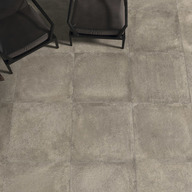 Porcelain Tiles - AVALON