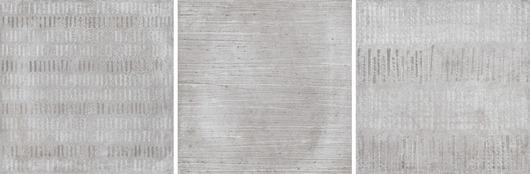 Morgana Cemento 60x60