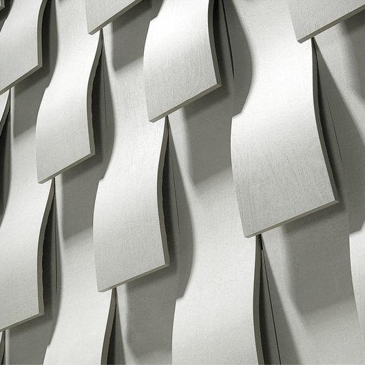 Porcelanato Línea Curve - Apavisa / Productos Arquitectonicos