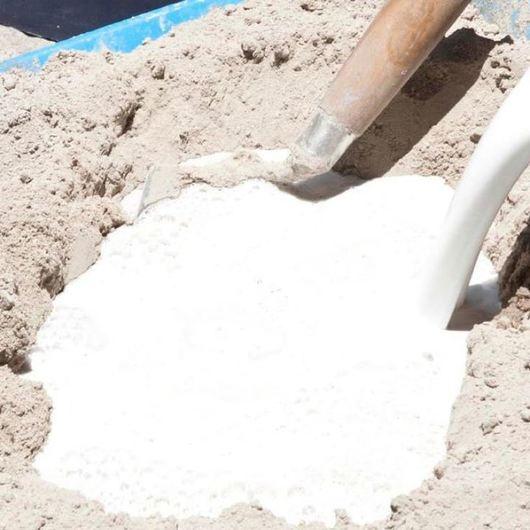 Adhesivos para concreto Fester