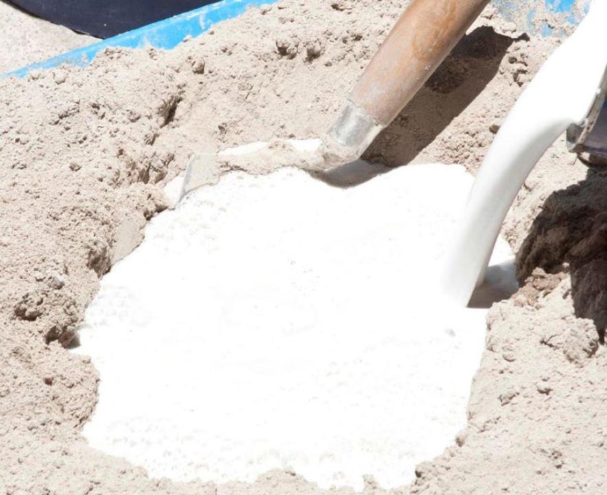 Adhesivos para concreto fester de henkel - Pegamento para parquet ...