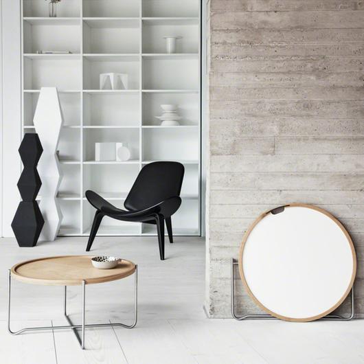 Mobiliario Colección Lounge