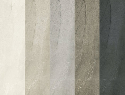 Maxfine Pietre Collection - Lavica Pearl, Lavica Beige, Lavica Grey, Lavica Dark, Lavica Black