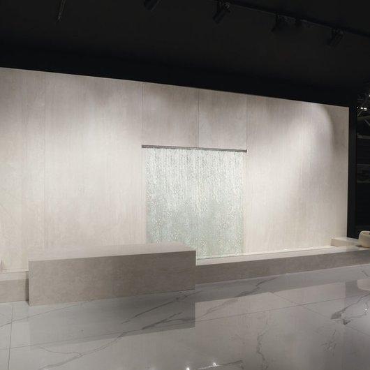 Porcelain Tiles - MaxFine Travertino Collection