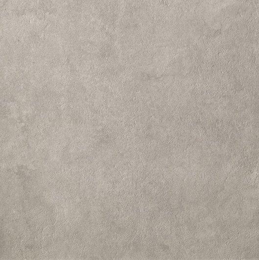 Maxfine Limestone Collection - Limestone Ash