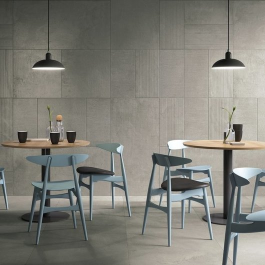 Porcelain Tiles - Core Shade Collection