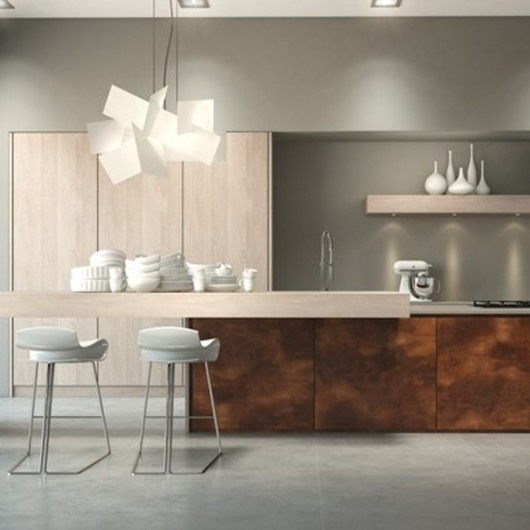 Painel de madeira Duratex Linha Essencial / Duratex