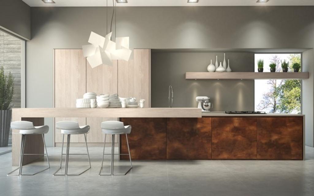 Painel de madeira Duratex Linha Essencial