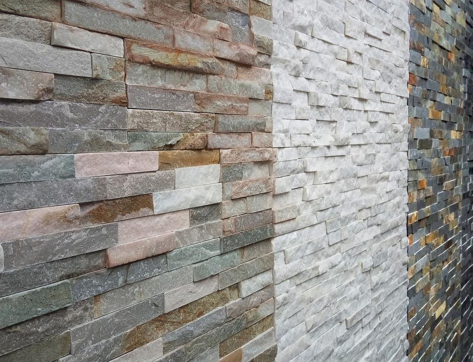 Revestimientos petratec piedra natural pizarra y cuarzo for Piedra natural para exterior