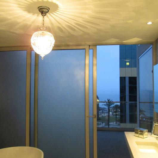 Arañas de Cristal - Línea Sparkling / Preciosa Home