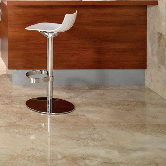 Adhesivos para porcelanato y piedra / Parex-Group