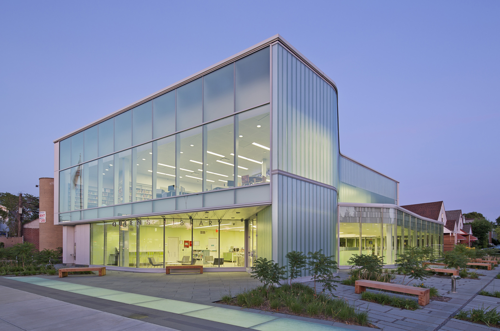 Merveilleux Channel Glass Wall System   Pilkington Profilit™