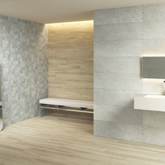 Wall Tiles - Reims - Grespania / Grespania