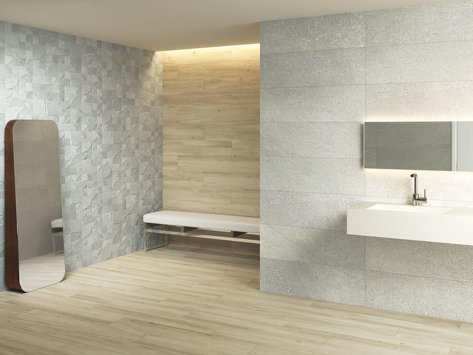 Wall Tiles - Reims - Grespania