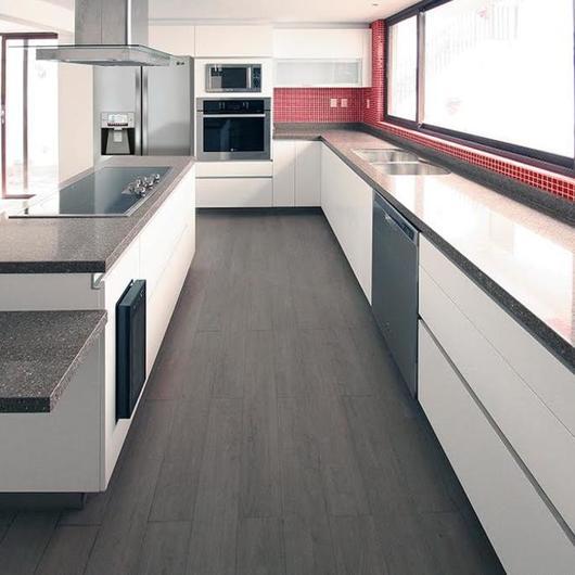 Cocinas Interioriza