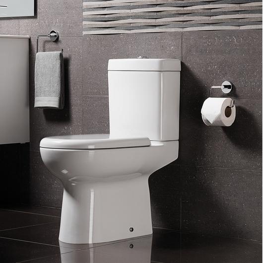 Sanitario Conjunto Magnet - Wasser / CHC