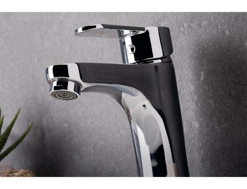 Grifería Lauter / Wasser