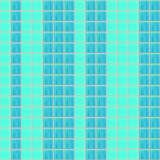 Mosaicos de Vidrio Tapiz