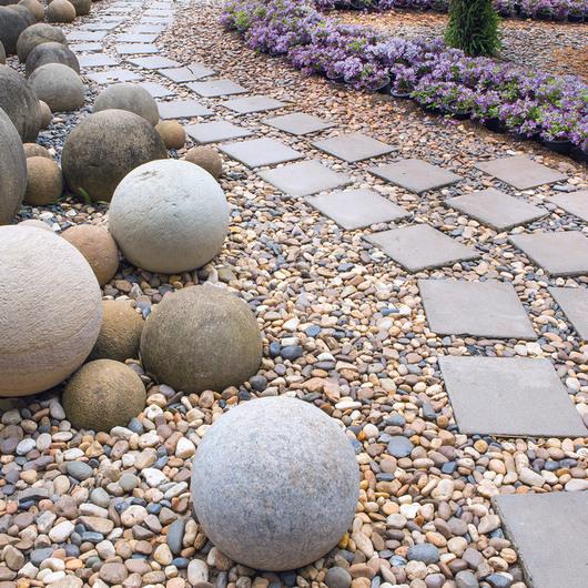 Revestimientos de Piedras naturales