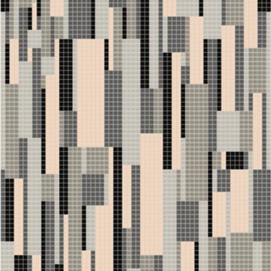 Mosaicos de Vidrio Drawing