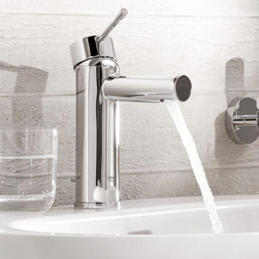 Griferías Grohe/ Essence New
