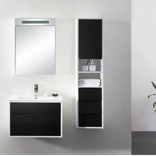 Mueble de baño Skala / Wasser / CHC