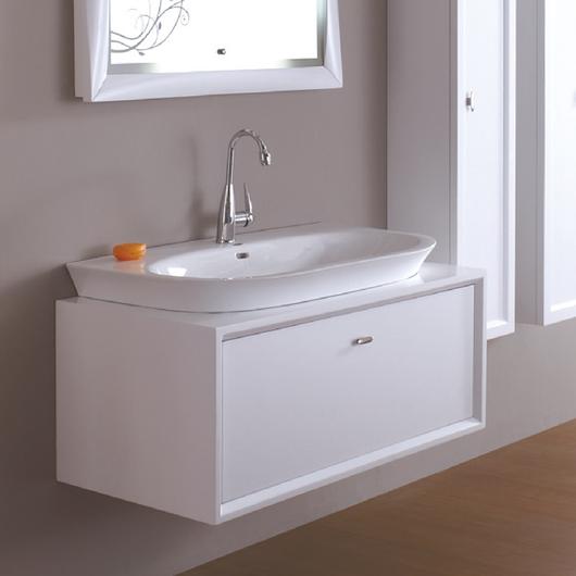 Mueble de baño Kokos / Wasser