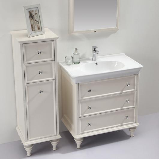 Mueble de baño Provenzal / Wasser / CHC