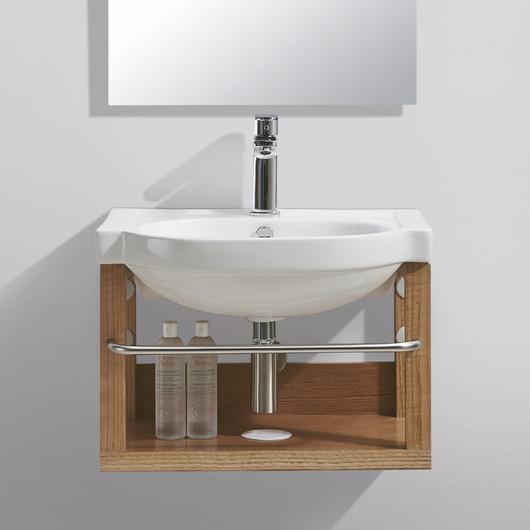 Mueble de baño Bonn / Wasser / CHC