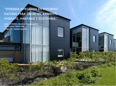 Para fachadas ventiladas en viviendas unifamiliares de trespa - Fachadas viviendas unifamiliares ...