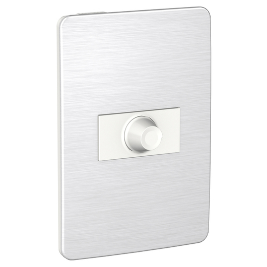 Dimmer Universal para LED