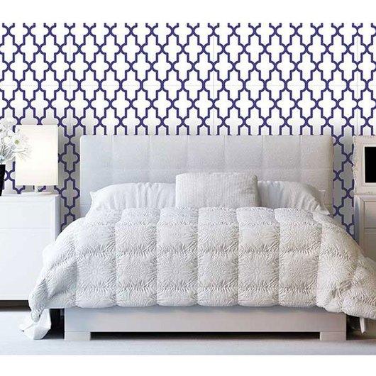 Papeles Murales con Diseños / Carpenter