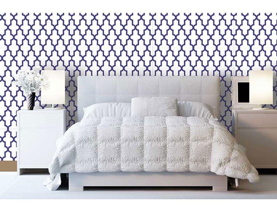 Papeles Murales con Diseños
