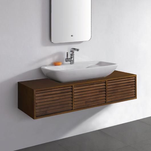 Mueble de baño Kaneel / Wasser / CHC