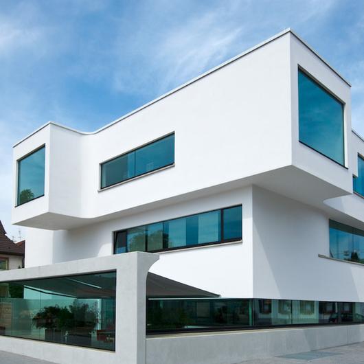 Revestimientos Arquitectónicos Clásicos con diversas Texturas y Colores