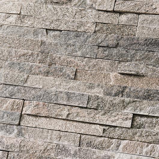 Piedras plataforma arquitectura - Revestimiento exterior piedra ...